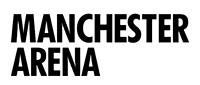 Man Arena