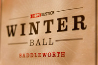 Winter Ball - Event Images