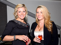 Mahdlo Winter Ball - Event Photography by TerryMc Photography