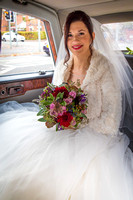 Wedding Example-009