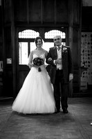 Wedding Example-010