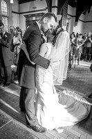 Wedding Example-019