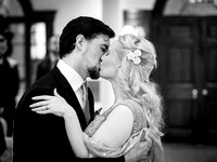 Wedding Example-020