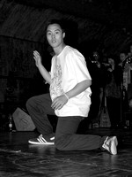 Breakdance Competition - 06