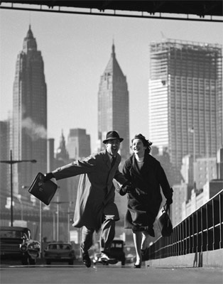 Copyright Norman Parkinson Ltd./ courtesy Norman Parkinson Archive